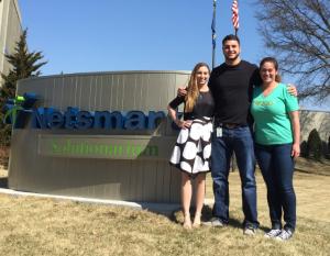 Consulting Netsmart Life