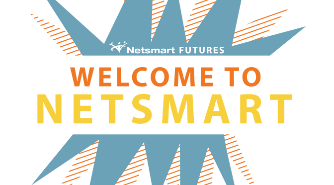 Netsmart FUTURES- Week One