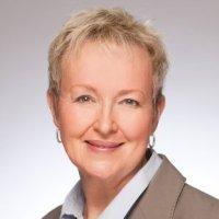 Charlene Underwood