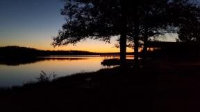 Shawnee Mission Park - Shawnee - Sandy Mitchell